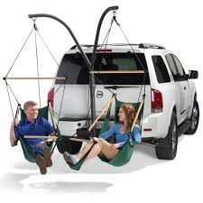 tailgaters hammocks