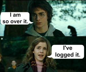 Harry Potter meme (1)