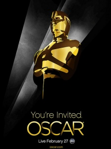 83rd_Academy_Awards_poster