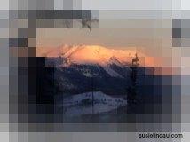 Breck 1