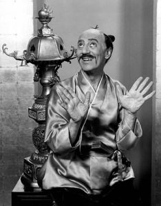 Groucho_Marx_Koko_the_Mikado_Bell_Telephone_Hour_1960