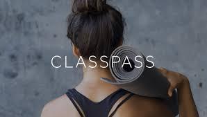 classpass 2