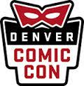 Denver Comic Con