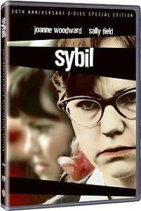 220px-Sybil_DVD