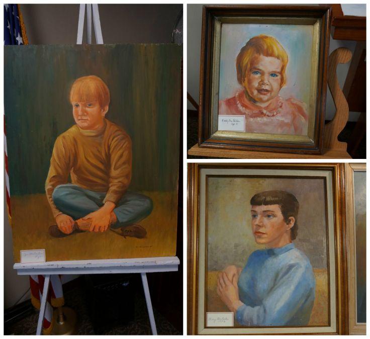 ed mccartan paintings