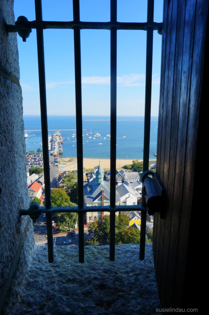 Provincetown Tower