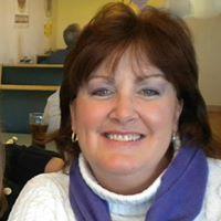 Patty McCartan
