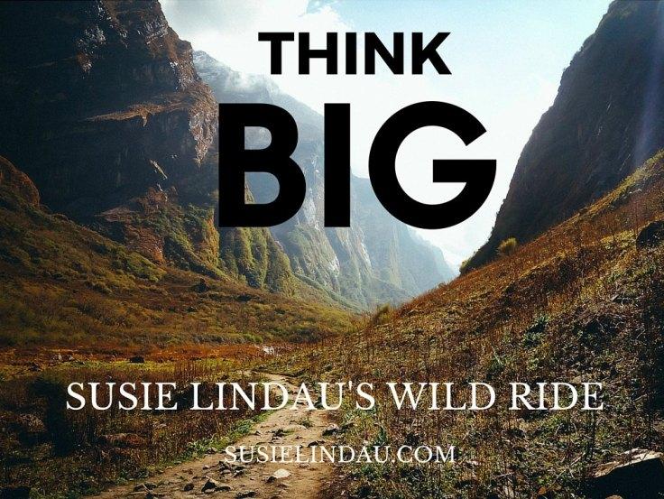 Think Big 1