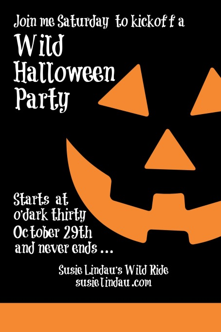 a-wild-halloween-party