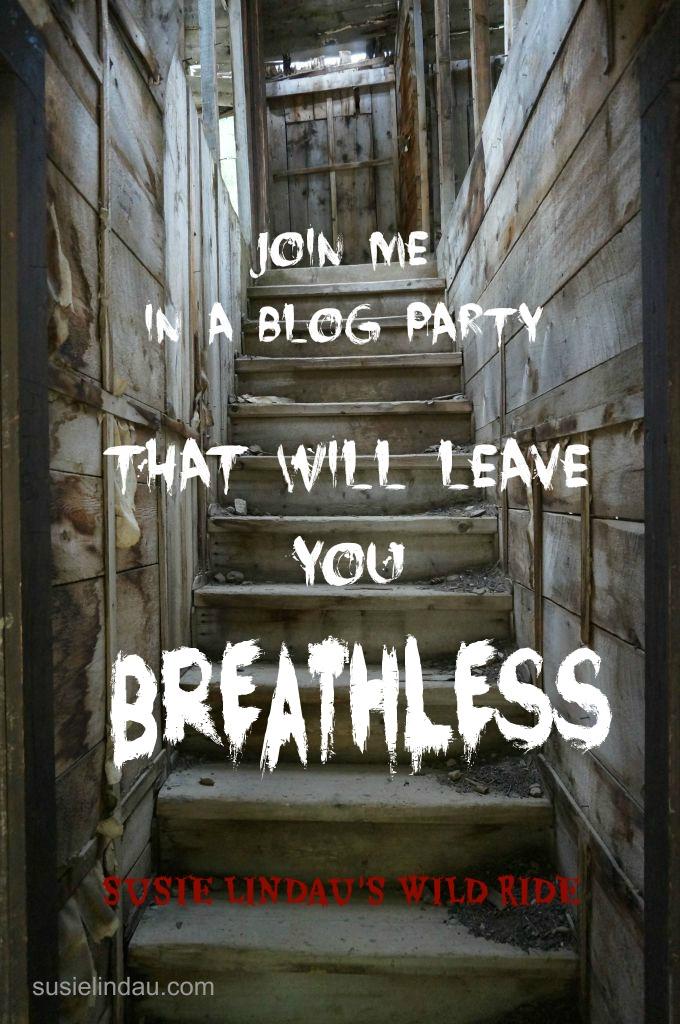 halloween-blog-party