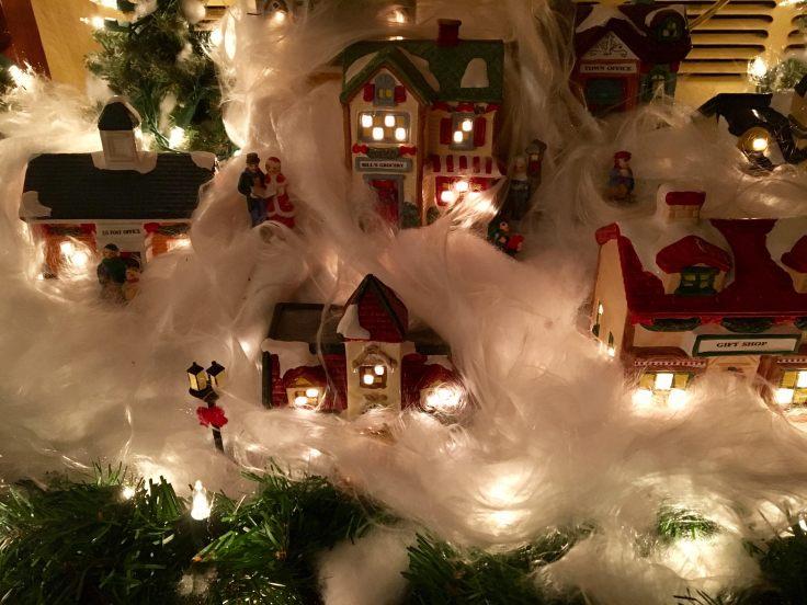 christmas-village-and-hellish-angel-hair