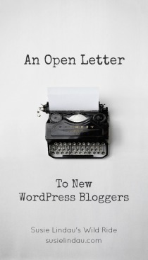 an-open-letter-to-new-wordpress-bloggers