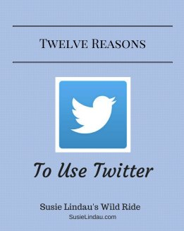 twelve-reasons-to-use-twitter