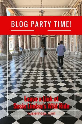 Single party lindau