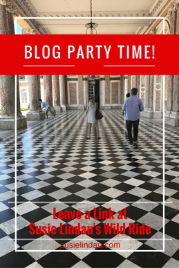 blog-party-time