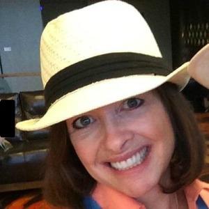 Susie Lindau Profile Picture