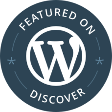 Discover badge