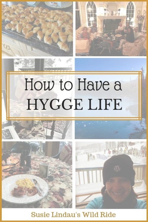 How to have a Hygge Life! Click to check out this Scandinavian lifestyle. Self care, Positivity and inspiration, personal growth, Live your best life, life lessons #hygge #hyggelife #selfcare #life #lifestyle