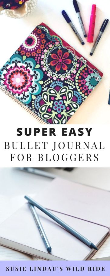 Super easy bullet point journal idea that works! Click for a simple way to reach your goals! Personal goals and motivation, wellness and self care, life lessons, live your best life, ideas, tips, life hacks and diys #personalgrowth #lifelessons #bulletjournal #goals #bulletjournalideas
