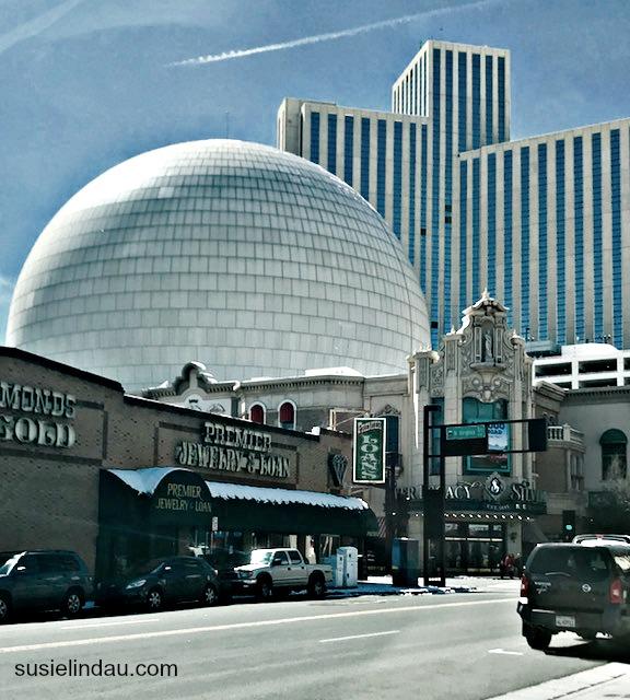 The International Bowling Museum