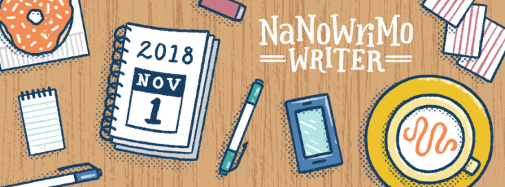 How to write 1000's of words a day whether you're participating in Nanowrimo or writing an essay. Click for writing tricks! Writing tips, Creative writing, Books, Writing, and publication, tips, hacks and DIYs, Writers, Authors #tips #writing #creativewriters #writingtips #bloggingtips