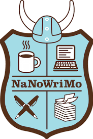 How to write thousands of words a day whether your participating in NaNoWriMo or just want to form a habit! Writing tips, Blogging tips, books, writing and publication, Creative Writing, Authors, Inspiration and positivity, hacks and DIYs, #writingtips #writing #bloggingtips #books #creativewriting
