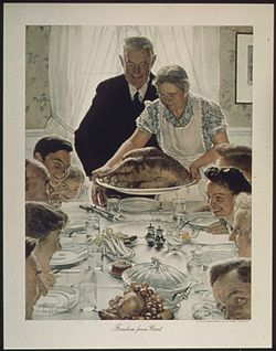 Holiday Tips and Tricks. Click for my life hacks so you can enjoy the holidays with your family like a Norman Rockwell painting! Food, Tips, Life hacks and DIYS, Holidays, Thanksgiving, Christmas ideas #food #Thanksgiving #Holidays #tips #hacks