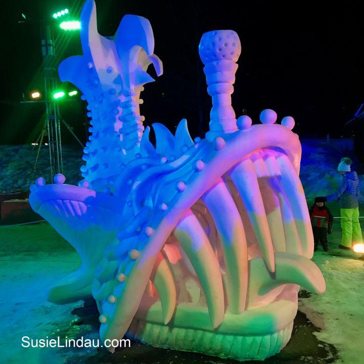 snowsculpture12