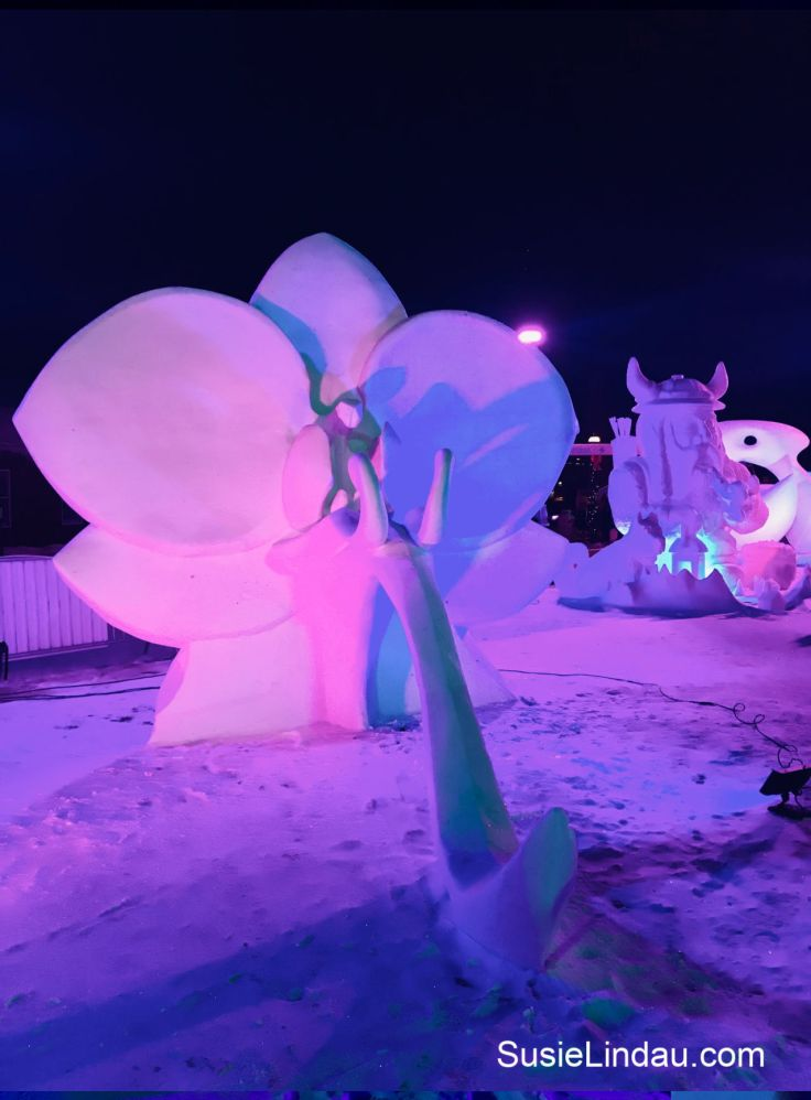 snowsculpture5