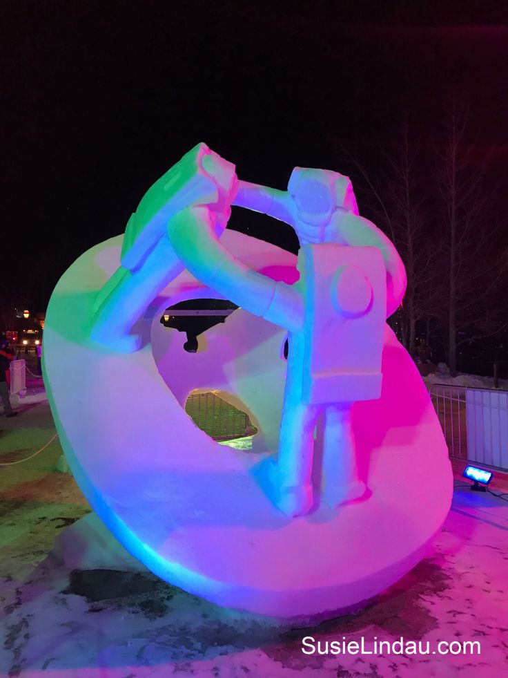 snowsculpture7
