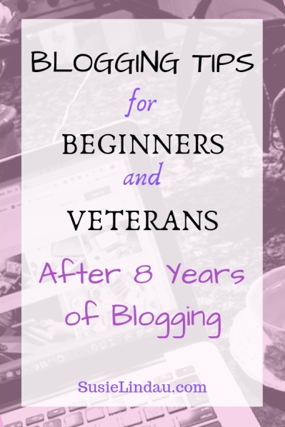 Blogging tips for beginners and Veterans after 8 years of blogging! Click for the latest on sharing to social media. What's changed and what hasn't! Blogging for beginners, Blogging ideas, how to hook readers #Bloggingtips #bloggingforbeginners #blogtips
