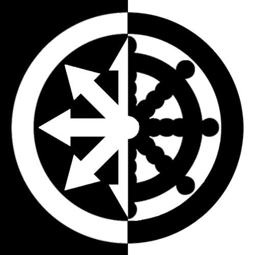 Marc Azoulay logo