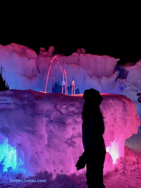 Ice Castles 18